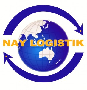 LOGO NAY LOGISTIK 104